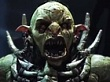 V�deo La Tierra-Media: Sombras de Mordor