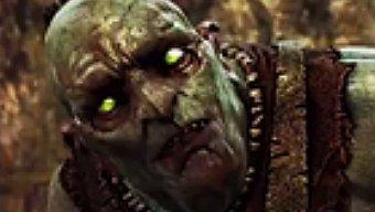 Video La Tierra-Media: Sombras de Mordor, Modo Foto