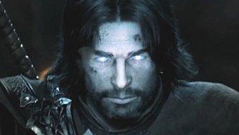 Video La Tierra-Media: Sombras de Mordor, Edición Game of the Year
