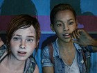The Last of Us - Left Behind - Gameplay: Tarde en el Centro Comercial