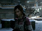 The Last of Us - Left Behind - Gameplay: No han dejado Nada