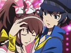 Persona 4: Dancing All Night - Second Trailer