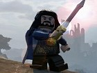 Imagen LEGO: El Hobbit