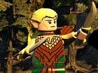 Imagen Xbox One LEGO: El Hobbit