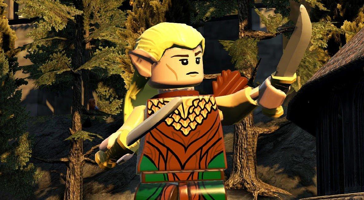 lego_the_hobbit-2503542 jpg