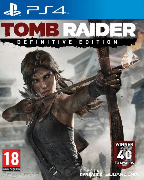 tomb_raider_definitive_edition-2423681.j
