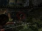 Imagen Tomb Raider: Definitive Edition