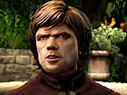 Game of Thrones: Telltale Games - Tr�iler de Lanzamiento - Episodio 2