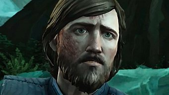 Video Game of Thrones: Telltale Games, Episodio 4: Sons of Winter