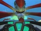 V�deo Subnautica Subnautica contin�a su desarrollo, y lo hace entregando a los aficionados una nueva actualizaci�n en el Steam Early Access titulada Crash Site. Como su nombre, la descarga permitir� a los jugador tener acceso a una nave estrellada de nombre Aurora. Adem�s, habr� mejoras de rendimiento y estabilidad de juego, ser�n incluir�n terror�ficas criaturas, un nuevo traje de radiaci�n, etc.