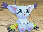 Digimon Story: Cyber Truth - Tr�iler Japon�s