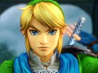 Hyrule Warriors, Impresiones jugables