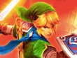 Ganondorf ser� personaje jugable en Hyrule Warriors