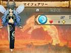 Imagen 3DS Hyrule Warriors: Legends