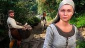 Kingdom Come: Deliverance te premiará por ser virgen