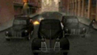 Video El Padrino, Vídeo del juego 6