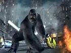 V�deo Peter Jackson's King Kong: