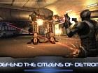 Imagen RoboCop: The Video Game