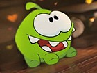Cut the Rope: Pack 3 Juegos - Trailer