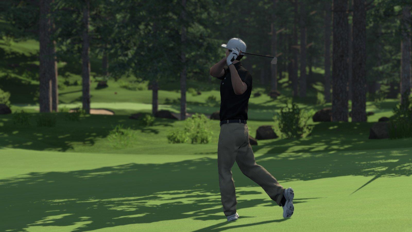 the_golf_club-2449834.jpg