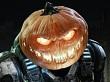 Actualización de Octubre (Gears of War 4)