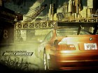 Need for Speed: Most Wanted 5.1.0.