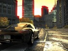 Foto Need for Speed Most Wanted