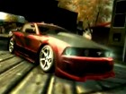V�deo Need for Speed Most Wanted Trailer oficial 1