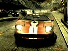 V�deo Need for Speed Most Wanted Cop evade