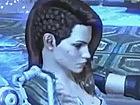 V�deo Bombshell Peque�o clip de v�deo para mostrar al detalle el nivel visual de un escenario y la protagonista de Bombshell, lo nuevo de los creadores de Duke Nukem.