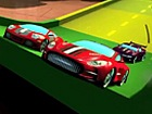 Super Toy Cars - Trailer