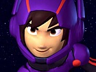 Disney Infinity 2 - Big Hero 6: Hiro & Baymax