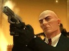 Hitman: Blood Money: Avance