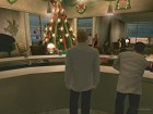 Foto Hitman: Blood Money