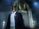 Imagen Hitman: Blood Money