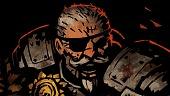 Darkest Dungeon ya es compatible con Steam Workshop
