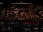Imagen Vita Darkest Dungeon