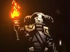 Darkest Dungeon - Tr�iler de Anuncio