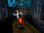 Imagen PS1 Crash Bandicoot