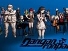 Danganronpa 2 - Imagen Vita