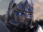 Transformers: The Dark Spark - Tr�iler de Anuncio