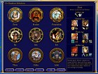 Imagen PC Age of Mythology