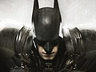Batman: Arkham Knight, Imaginando