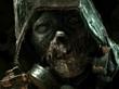 Batman: Arkham Knight se postula como uno de los protagonistas en la gala de los The Game Awards 2014