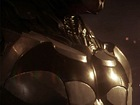Batman: Arkham Knight - Cuenta Atr�s - 3 D�as para Tr�iler
