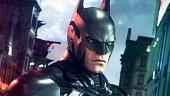 Batman: Arkham Knight - V�deo An�lisis 3DJuegos