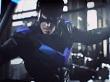 DLC Batmovil - Lucha Contra el Crimen (Batman: Arkham Knight)
