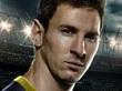 Top Espa�a: FIFA 15 y Destiny l�deres con diferencia en septiembre