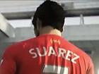 FIFA 15 - Teaser Trailer
