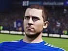 FIFA 15 - Nuevas FIligranas con Hazard
